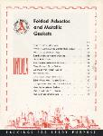1952 Anchor Packing Co. Folded Asbestos and Metallic Gaskets