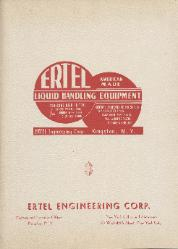 1942 ERTEL Engineering Corp.
